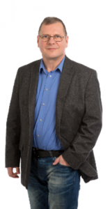 Jürgen Grosser